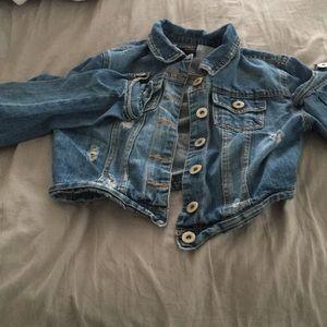 Highway Jeans